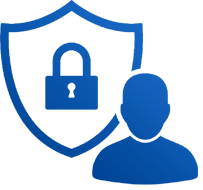 Secure a Successful Future  for Your Client